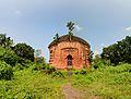Palpara Temple - South Facade - Nadia 2013-10-20 3676-3687 Compress.JPG