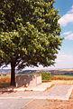 Památník na Žuráni 1994.jpg