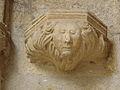 Pamiers (09) Cathédrale 06.JPG