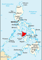 Panay-Lage.png