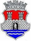 Pancevo-coat of arms