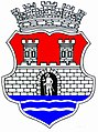 Pancevo-coat of arms.jpg