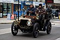 Panhard & Levassor 1904 at London to Brighton VCR 2011 (6323222535).jpg