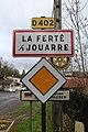 Panneau entrée Ferté Jouarre 3.jpg