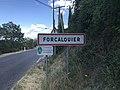 Panneau entrée Forcalquier 6.jpg