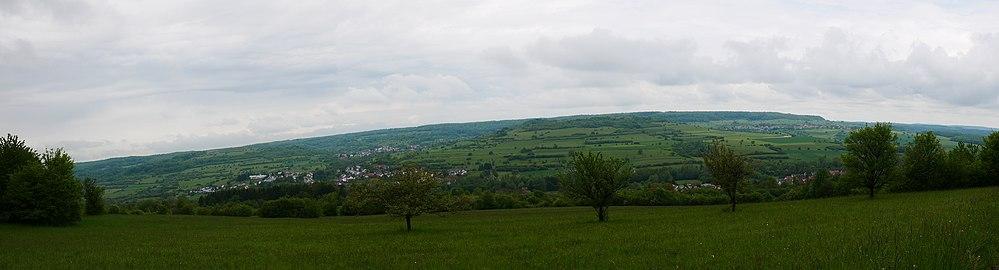Panorama Bliestal bei Bliesdalheim.jpg
