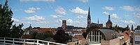Panorama Culemborg.JPG