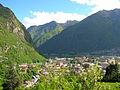 Panorama Verrès 1.JPG