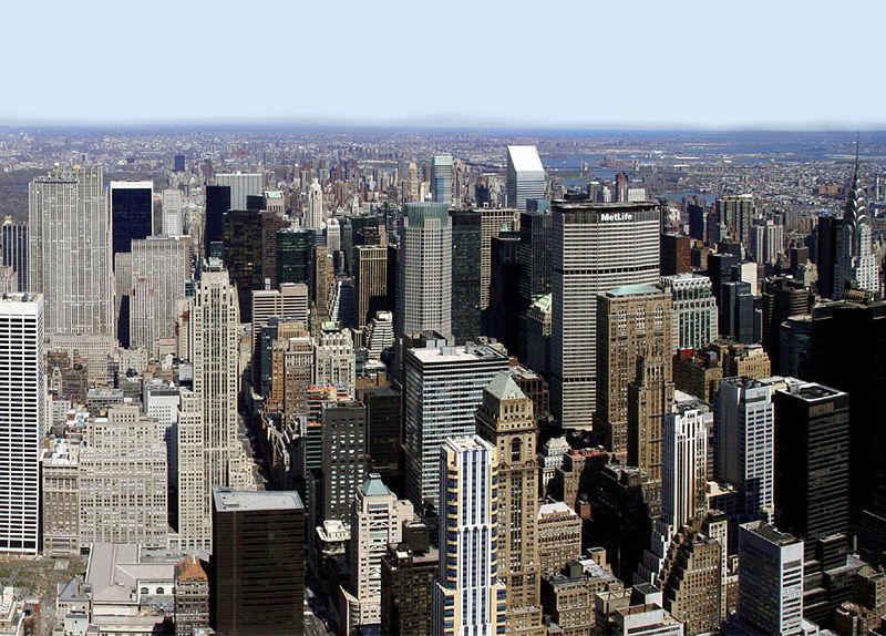 Panorama clip3.jpg