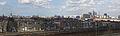 Panorama de La Haye Pays-Bas.jpg