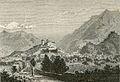 Panorama di Bellinzona xilografia.jpg