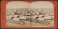 Panorama from Bridge Tower, New York, from Robert N. Dennis collection of stereoscopic views.png