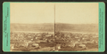 Panorama of Portland and the Willamette River, by W. T. Shanahan.png