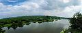 Panorama of Vedanthangal 1.jpg