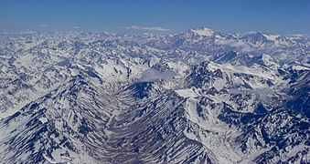 Panoramic view Andes-Chile.jpg