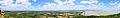 Panoramica da Represa de Sobradinho.jpg