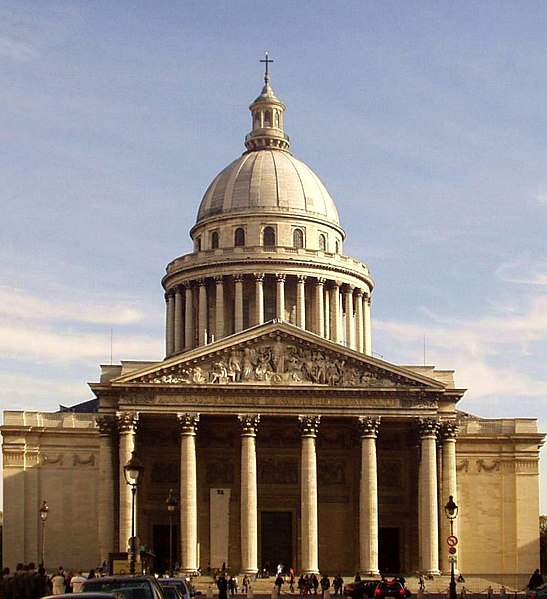 File:Pantéon (Francia).jpg