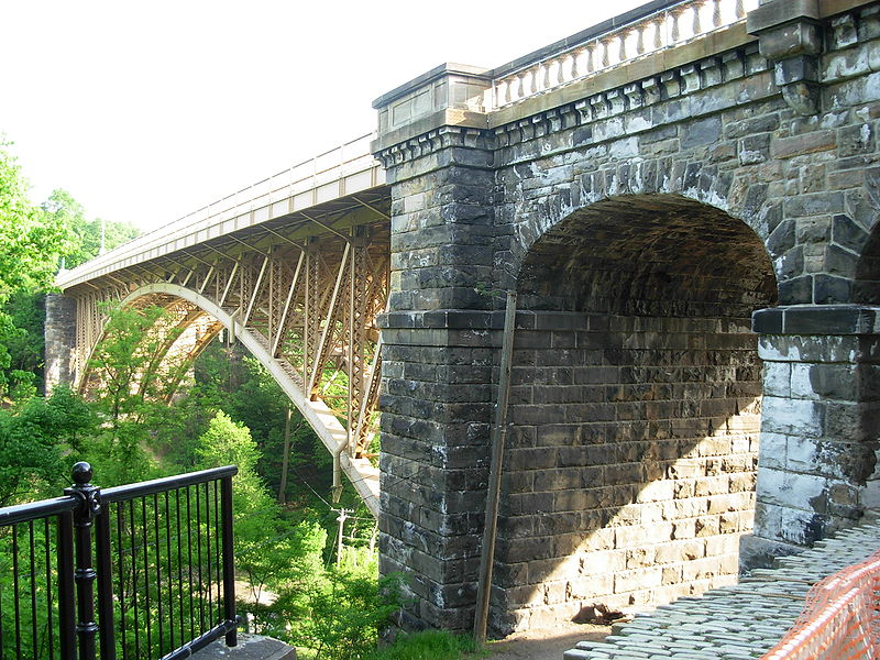 File:Panther Hollow Bridge 04.JPG