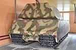 Panzer VIII 'Maus' (37840517051).jpg