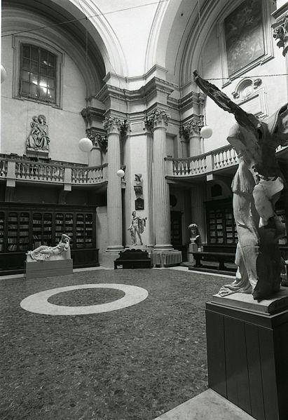file paolo monti servizio fotografico bologna 1974