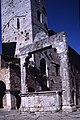 Paolo Monti - Servizio fotografico (San Gimignano, 1978) - BEIC 6358275.jpg