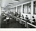 Paolo Monti - Servizio fotografico - BEIC 6340516.jpg