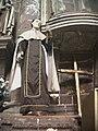 Papalotla Templo de Santo Toribio de Astorga 1.jpg