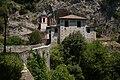 Papasidero-santuario-s-maria-costantinopoli-b.jpg