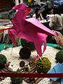 Paper Pegasus.jpg