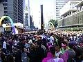 Parada sp - multidão.jpg