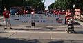 Parade 2011 2.jpg