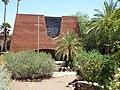 Paradise Valley-Paradise Valley Methodist Church Chapel-1964-2.jpg