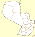 Paraguay blanco.png