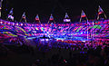 Paralympics 120909-A-SR101-294.jpg