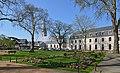 Parc-Ronsard-a-Vendome-DSC 0487.jpg