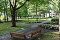 Parc Samuel-Holland 02.jpg
