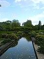 Parc des Impressionistes - panoramio - Infernal Quack (Shif….jpg