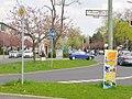 Parchimer Allee - Britz - geo.hlipp.de - 35520.jpg