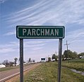 Parchmanmississippisign.jpg