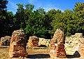 Parco archeologico di Cuma 13.JPG