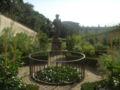 Parco di Castello, orto segreto 2.JPG