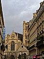 Paris, France - panoramio (44).jpg