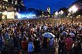 Paris, concert de Fauve, 2014.jpg
