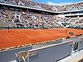 Paris-FR-75-open de tennis-2019-Roland Garros-court Chatrier-vue générale-2.jpg