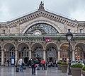 Paris-Gare de Paris-Est P1260788.jpg