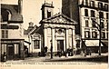 Paris.Eglise Saint-Denys de la Chapelle.Boulangerie.jpg
