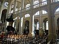 Paris (75), église Saint-Étienne-du-Mont, nef, grandes arcades du sud.jpg