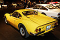 Paris - RM Auctions - 5 février 2014 - Ferrari Dino 246 GT - 1971 - 003.jpg