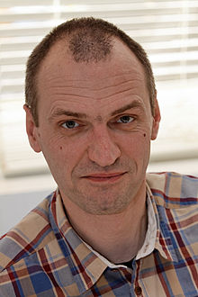 Youri Jigounov httpsuploadwikimediaorgwikipediacommonsthu