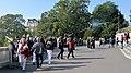 Paris 2016 10 12 Walk to Montmartre (33) (33644706332).jpg